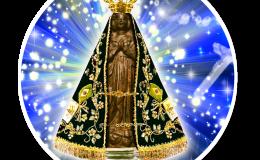 Coroação Nossa Senhora Aparecida 2018